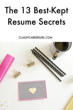 Administrative Assistant Resume Objective - Job Interviews
