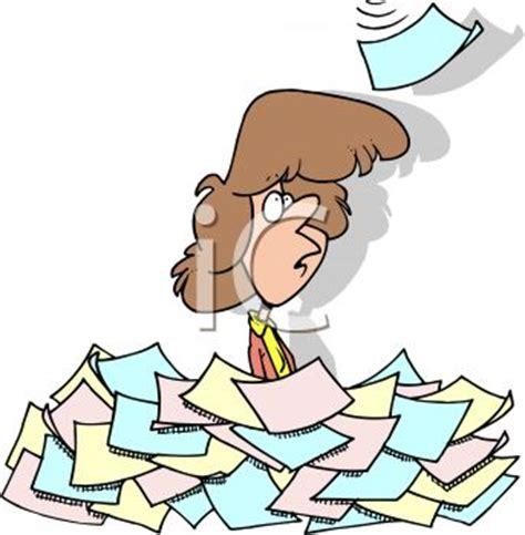 Administrative professional resume sample
