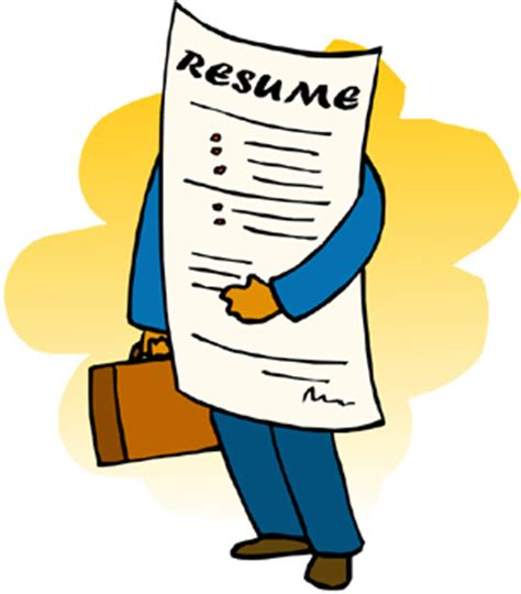 Administrative Assistant Resume Sample 5 FAQs Answered