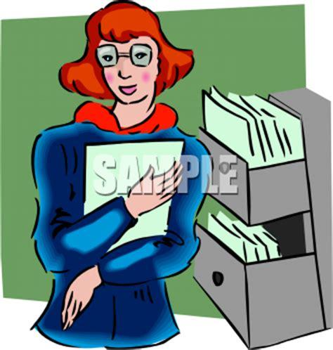 Administrative Professional Resume Samples QwikResume
